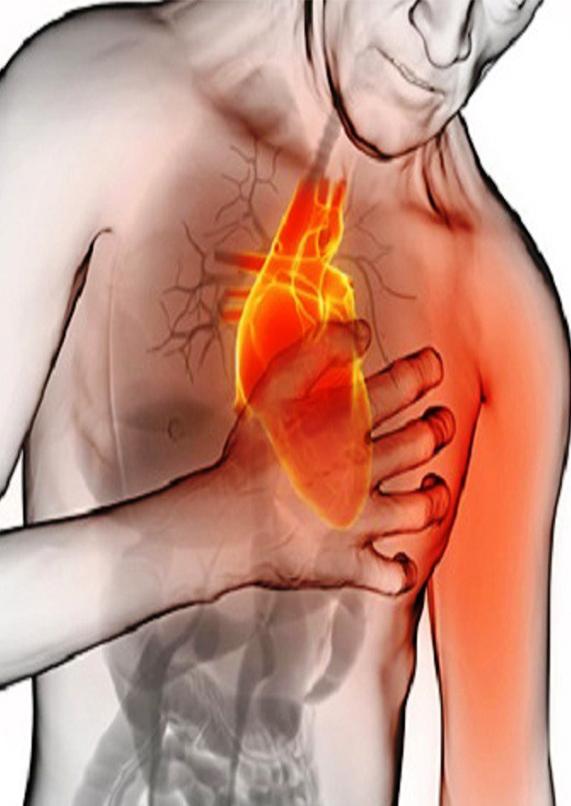 exercice physique et hypertension artérielle