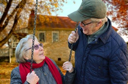 age et hypertension