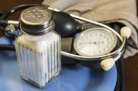 sel-et-hypertension-arterielle.